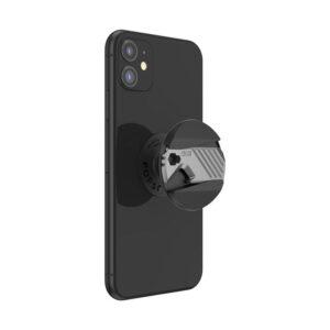 PopGrip - SOG Multi-Tool Black