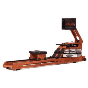 Ergatta - Rower