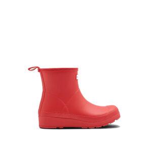 Hunter - Women's Original Play Short Rain Boots