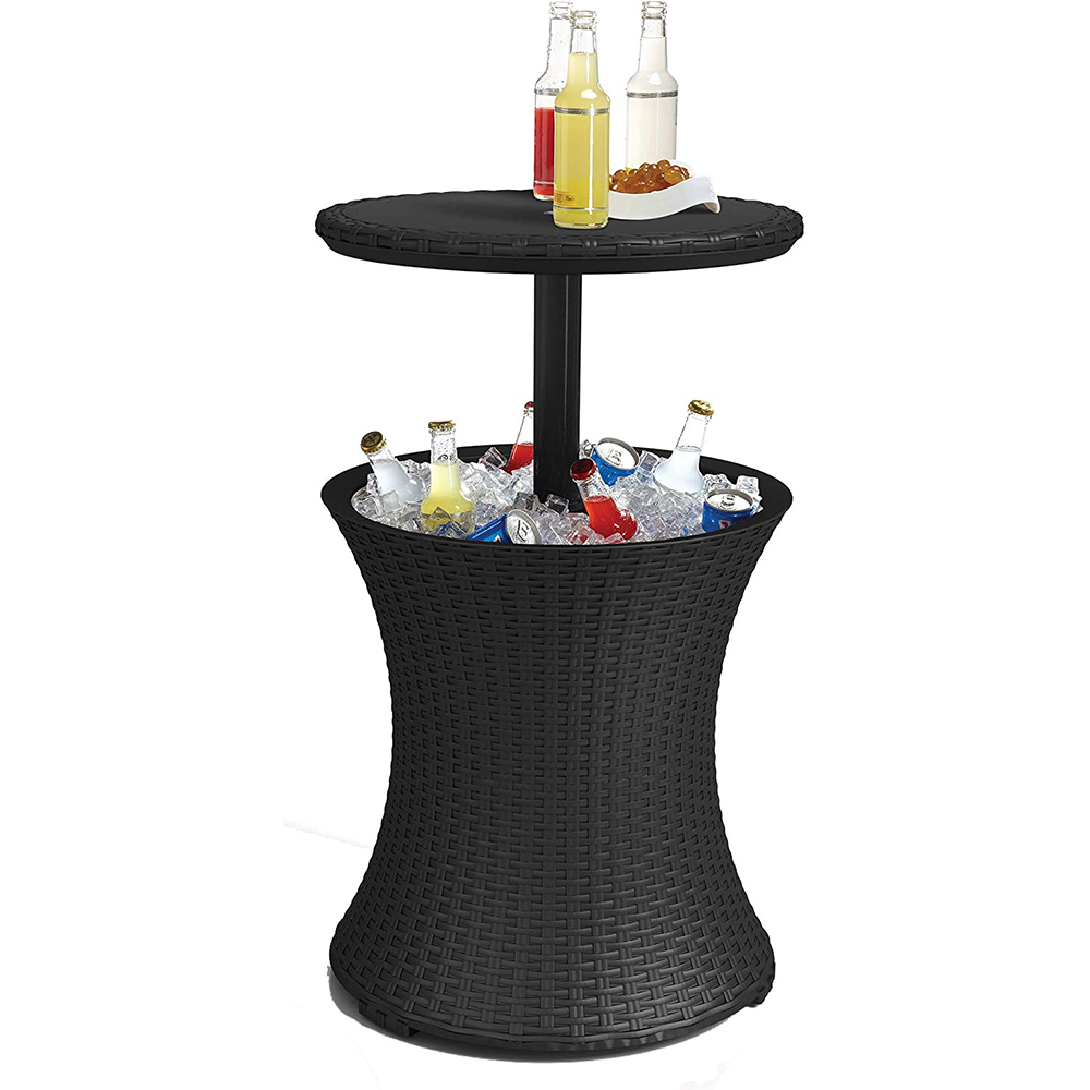 Keter – Pacific Cool Bar Beer and Wine Cooler