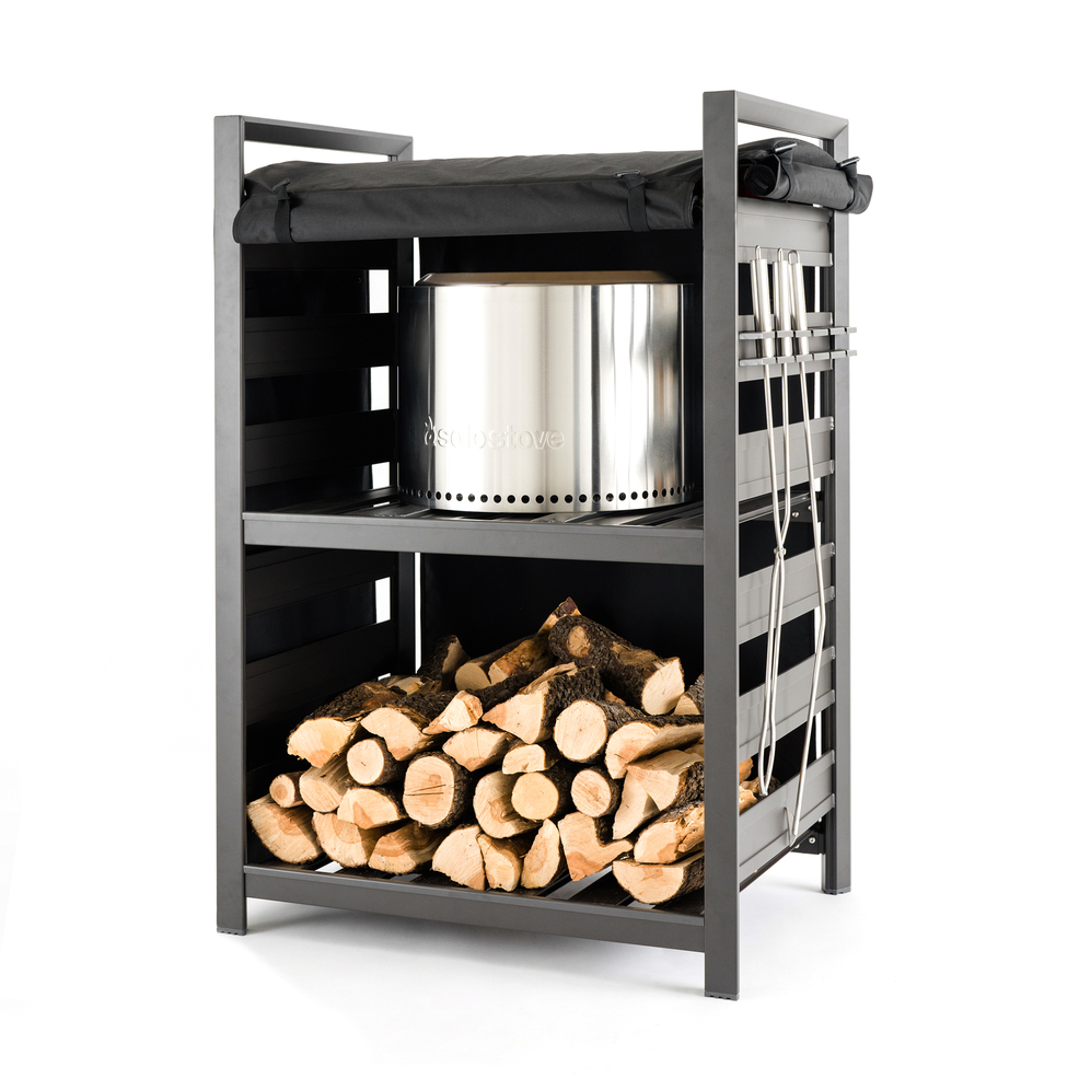 Solo Stove – Station