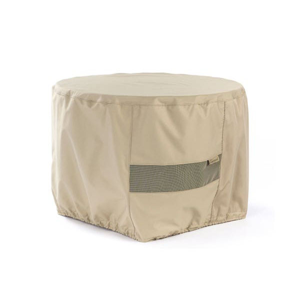 Read more about the article Coverstore – CoverMates Fire Pit Covers