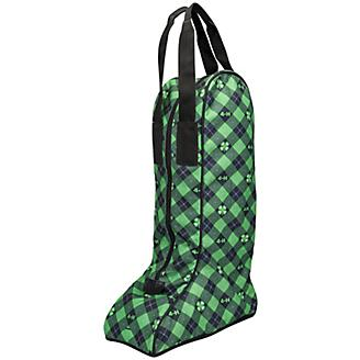 Read more about the article State Line Tack –  4-H Tall Boot Bag