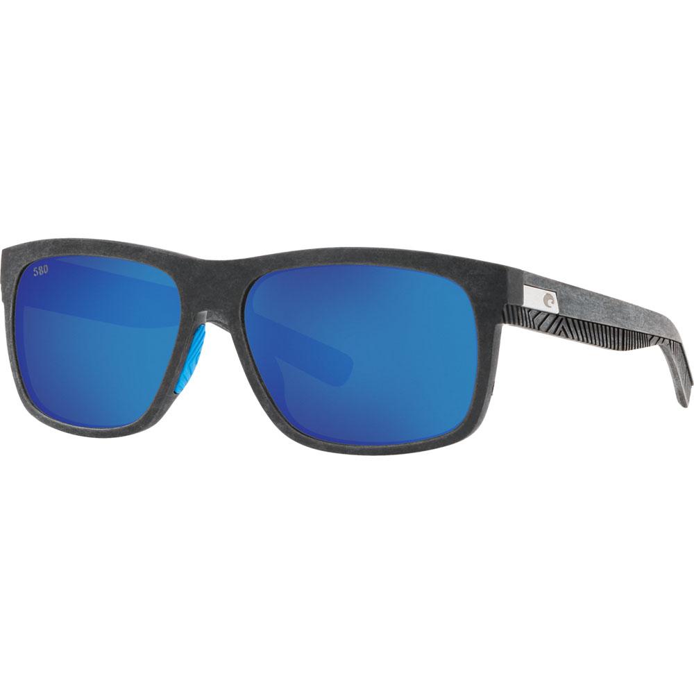 Costa – Baffin 580G Polarized Glass Sunglasses