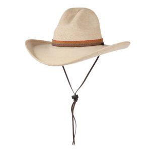 Fishpond - Eddy River Hat