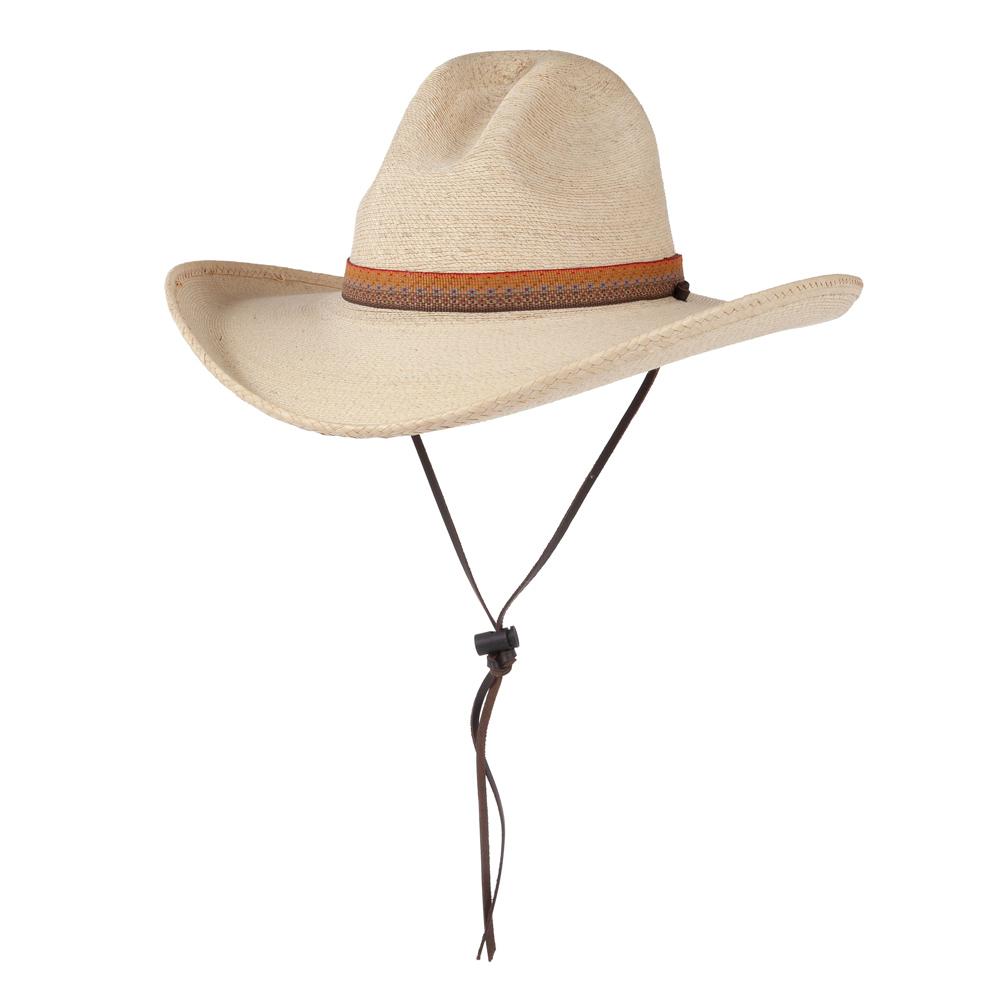 Fishpond – Eddy River Hat
