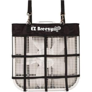 Southwestern Equine - EZ Breezy Horse Stall Fan Bag