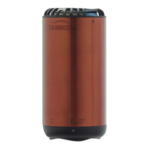 Thermacell - Patio Shield Mosquito Repeller