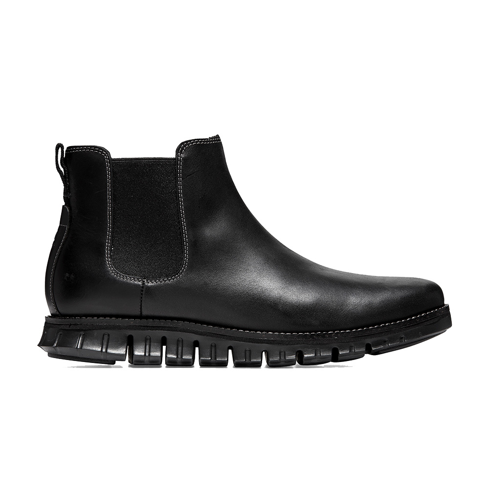 Read more about the article Cole Haan – ZERØGRAND Chelsea Boot