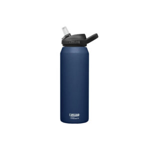 Camelbak - Eddy® + filtered by LifeStraw®, 32oz Bottle, Vacuum Insulated Stainless Steel