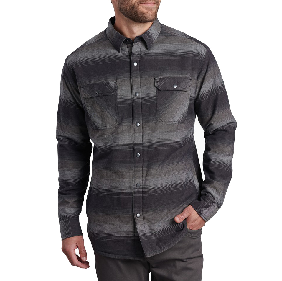 Read more about the article Kuhl – Joyrydr Shirt Jacket