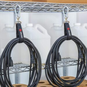 VELCRO Brand - Easy Hang Heavy Duty Straps