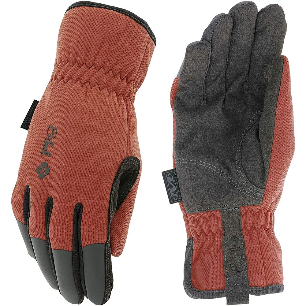 Mechanix Wear - Ethel Women's Gardening & Utility Work Gloves