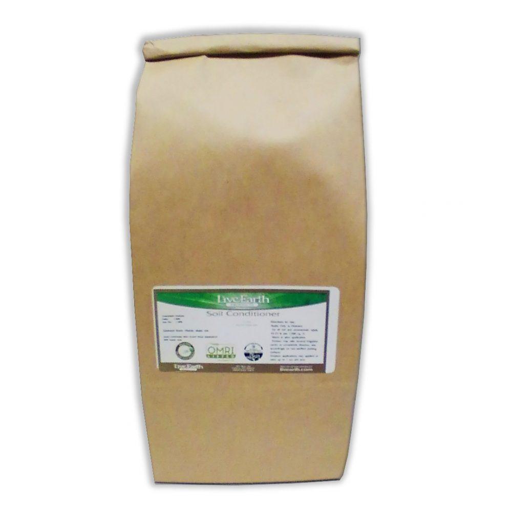 Live Earth Soil Conditioner