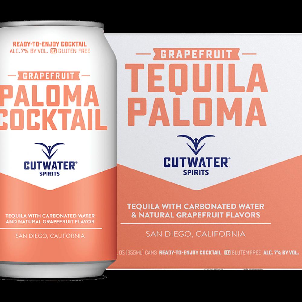 cutwater-4pack-grapefruit-tequila-palomar-1000x769-1