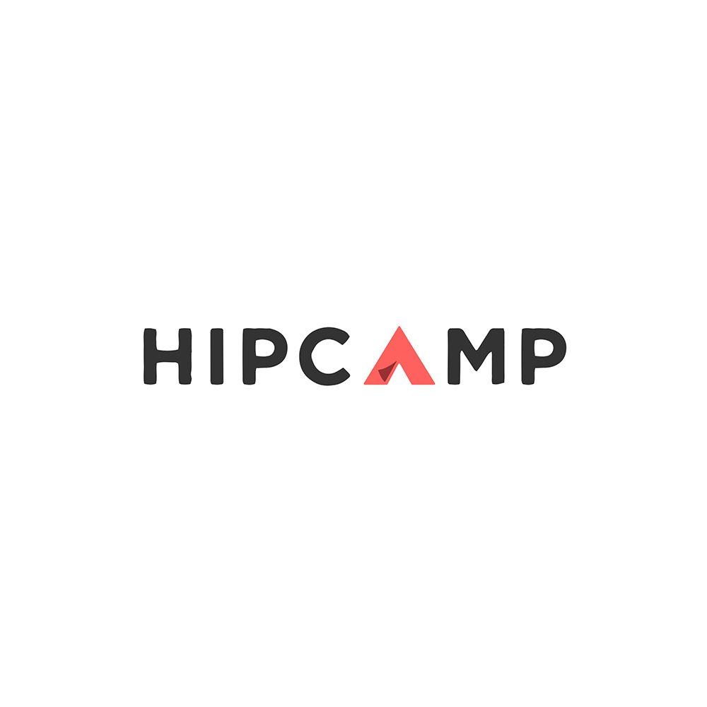 Trip - Hipcamp