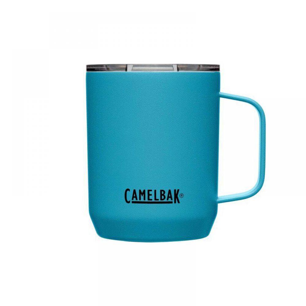 Camelbak - Horizon 12 oz Camp Mug