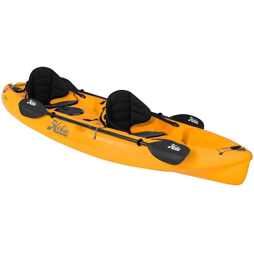 Hobie Kona Kayak